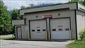 Image for British Columbia Ambulance Service Station 412 - Kaslo, British Columbia