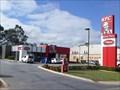 Image for KFC - Forrestfield ,  Western Australia