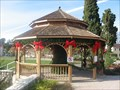 Image for The Grove Gazebo - Clayton, CA