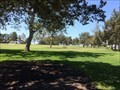 Image for Napoli Park - Mission Viejo, CA