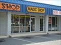 Image for Magic Shop - Orange Park, Florida