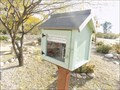 Image for Little Free Library 37916 - Tucson, AZ
