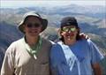 Image for Grays Peak