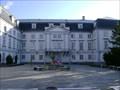 Image for Tachov, Czech Republic