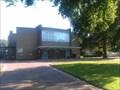 Image for Walter Gropius - Impington Village College - Impington, Cambridgeshire