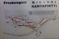 Image for Rantapirtti Discgolf, Koskenpää