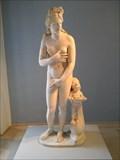 Image for Museo di Archeologia Urbana 'Giuseppe Fiorelli'  - Lucera, Italy