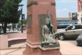 Image for Boys Statues - Carrollton, MO