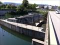 Image for Kleinwasserkraftwerk Dornachbrugg - Dornach, SO, Switzerland