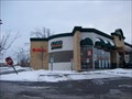 Image for Tim Hortons - Borden and French Roads, Cheektowaga, NY