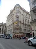 Image for Embassy of Panama  -  Vienna, Austria