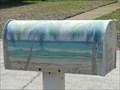 Image for Ocean Palms - Jacksonville Beach, FL