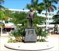 Image for Benito Juárez García - San Miguel de Cozumel, Mexico