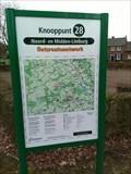 Image for 28 - Overloon - NL - Fietsroutenetwerk Noord- en Midden Limburg