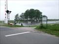 Image for 14 - Oudega - NL - Fietsroutenetwerk Zuidoost Friesland