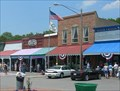 Image for Bell Buckle, TN