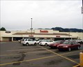 Image for Smith's - North 175 East - Logan, UT