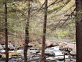 Image for Twin Bridge Park  -  Merrimack, NH