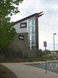 Image for REI Outdoor  Recreation Stores – Bloomington, MN
