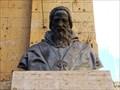 Image for Pope St. Pius V - Valletta, Malta