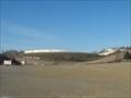 Image for Volunteer Speedway - Bulls Gap, TN