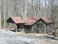 Image for Cabin H - Cowans Gap SP Family Cabin District - Fort Loudon, Pennsylvania