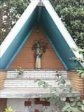 Image for Diesbergkapelleke, Sluizen, Tongeren, Limburg, Belgium