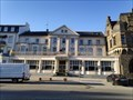 Image for Hotel Anker - Andernach, RP, Germany
