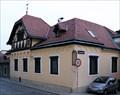 Image for 1778 - Pötzleinsdorfer Straße 103 - Wien, Austria