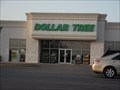Image for Dollar Tree #131 - Hanover, Pennsylvania