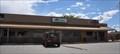 Image for Ivins, Utah 84738