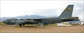 "Image for Boeing B-52G-100-BW ""Stratofortress"" - Hill AFB Museum"