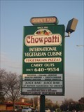 Image for Chowpatti Vegetarian Cuisine - Arlington Heights, IL, USA