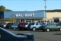Image for Walmart ~ Naugatuck, CT