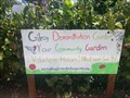 Image for Gilroy Demonstration Garden - Gilroy, CA