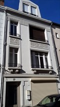 Image for 27 rue Alphonse Paillat - Amiens, France