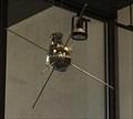 Image for Sputnik - Greenbelt, MD