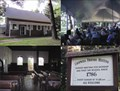 Image for Cropwell Friends Meetinghouse Lucky 7 - Marlton, NJ