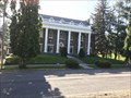 Image for Kappa Sigma Fraternity, Gamma Theta Chapter - Moscow, ID