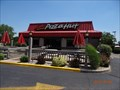 Image for Pizza Hut - Syracuse, IN 46567