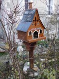 Image for Bird house - Artannes-sur-Indre, France