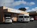 Image for Goonellabah IGA X-press, Qld, Australia