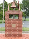 Image for Dayton City School Bell