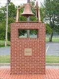 Image for Dayton City School Bell