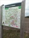 Image for 44 - Heikant - NL - Fietsen doe je in Brabant