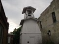 Image for Presbyterian Church Bell Tower - Rockville, IN