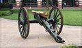 Image for Statehouse Cannon - Columbus, OH