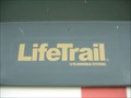 Image for Lifetrail - Grapevine Texas