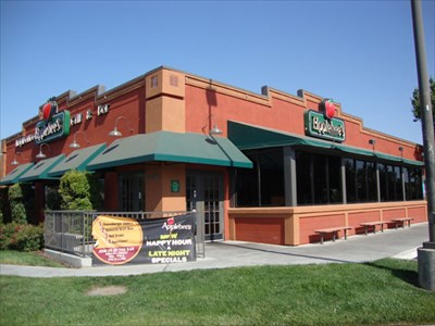 View the menu for Applebee's Neighborhood Grill and restaurants in Fresno, CA. See restaurant menus, reviews, hours, photos, maps and directions/5(5).