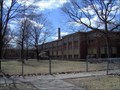 Image for Pitcher Elementary School Detroit Michigan